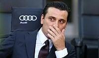 ''Napoli esame per capire a che punto siamo''