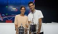 Sorteggio ok per gli azzurri Djoko-Nadal in semifinale?