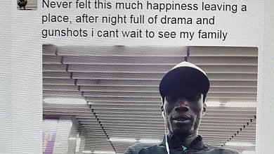Lasciati nella favela in attesa del volo low cost, odissea olimpica del team kenyano