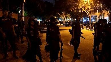 Bangladesh, ucciso l'ideatore dell'attacco  a ristorante di Dacca: morirono 9 italiani