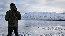 Islanda, svolta liberal: torna la normalità finanziaria dopo la crisi  di ANDREA TARQUINI