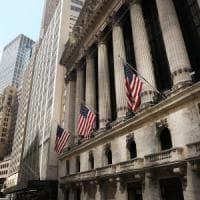 Fed, l'occupazione sarà la bussola per il rialzo dei tassi