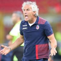 Bologna, Donadoni: ''Torino squadra top, dobbiamo confermarci''