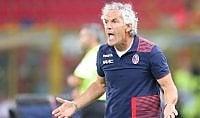 Donadoni: ''Torino squadra top Dobbiamo confermarci''