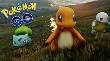 Pokémon GO perde 15 milioni di utenti. E' cominciato il declino?