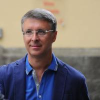 """La sfida di Cantone: """"Modello Expo per ricostruire senza mafia e ladri"""""""
