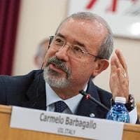"""Barbagallo (Uil): """"Per la pa rinnovo del contratto o sarà sciopero generale"""""""