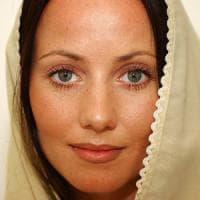 """Danimarca, la preghiera del venerdì guidata da due donne Imam: """"Vogliamo essere ..."""