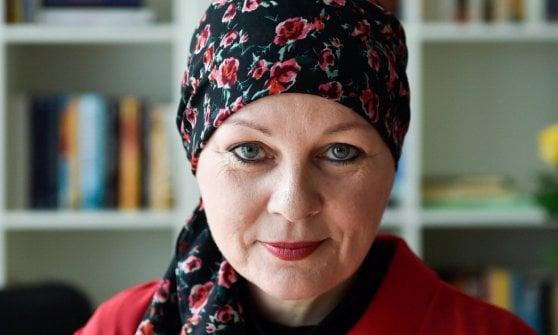"""Danimarca, la preghiera del venerdì guidata da due donne Imam: """"Vogliamo essere d'ispirazione"""""""
