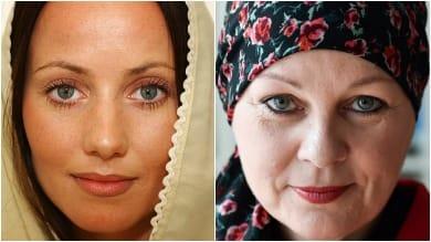 Danimarca, preghiera venerdì guidata  per la prima volta da due donne Imam