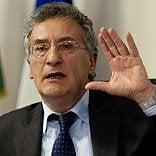 """Antimafia in campo  Roberti: """"Lo scandalo  dell'Irpinia non si ripeterà"""""""