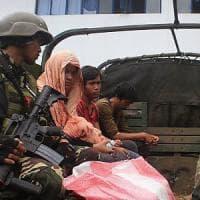 Filippine, attacco di islamisti a un carcere: evadono 28 detenuti
