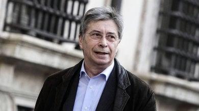 Renzi ha scelto il bersaniano Errani come commissario alla ricostruzione