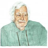Carlo Croccolo: