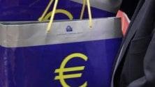 Quanto vale un euro: tra Grecia e Germania passano 40 centesimi  di R. RICCIARDI