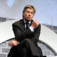 Terremoto, Errani commissario per l'emergenza spacca la Lega