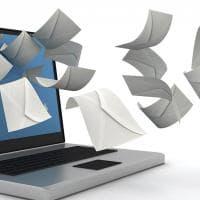 Software, email, ventole di raffreddamento: così è possibile rubare i vostri dati