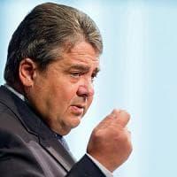 """Per la Germania il Ttip è definitivamente """"fallito"""""""