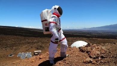 Hanno vissuto alle Hawaii come su Marte dopo un anno gli scienziati tornano a casa