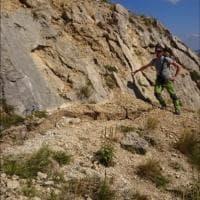 Terremoto, ingegneri Ingv a caccia della faglia