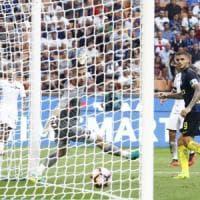 Inter-Palermo 1-1: Icardi risponde a Rispoli, ma i nerazzurri deludono ancora