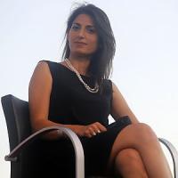 Olimpiadi di Roma, metro C e nomine, le non-risposte della sindaca Raggi
