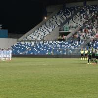 Sassuolo-Pescara, il film della partita