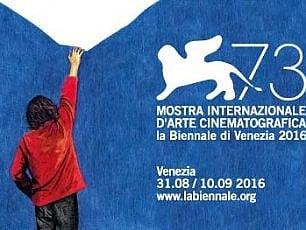 Mostra Venezia, a casa come al Lido: con Nuovo Cinema Repubblica i film sono in streaming