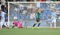 Sassuolo soffre ma vola   ft     Di Francesco : 'Noi stanchi'