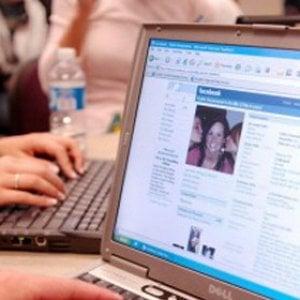 Il digitale cresce in azienda? Più social network che big data