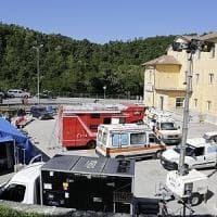 Terremoto, abusi e lavori mai partiti: l'ospedale di Amatrice era già nel mirino dei pm