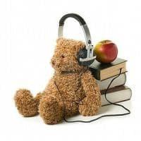 Boom di audiolibri, il piacere di ascoltare un romanzo
