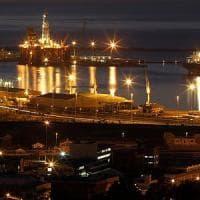 I grandi investitori scommettono sulla ripresa dei prezzi del petrolio