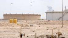 I grandi investitori scommettono sulla ripresa del petrolio