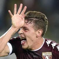 Da Belotti a Pavoletti, il gol parla italiano