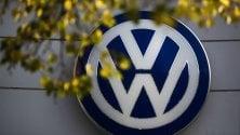 Volkswagen in crisi: salgono le tasse locali su cani, piscine e asili  di TONIA MASTROBUONI