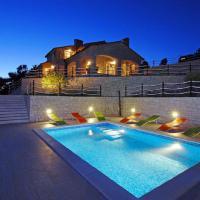Holidu, case per tutti i vacanzieri