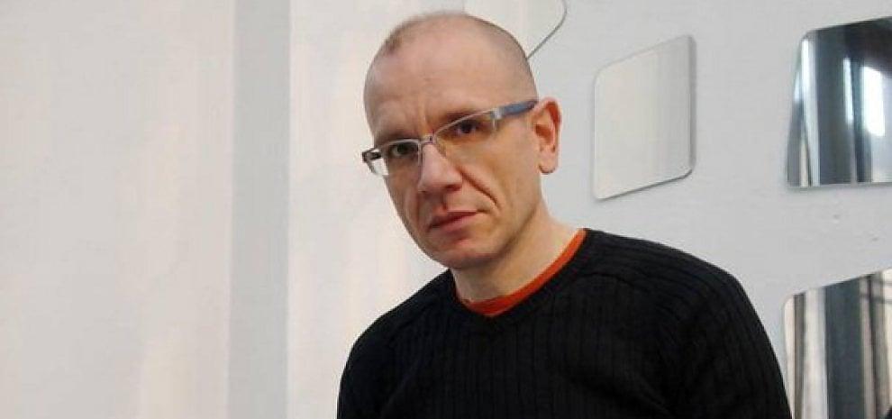 Tommaso Labranca, la lezione dell'intellettuale rock