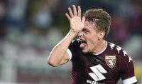 Da Belotti a Berardi   foto   quando il gol parla italiano