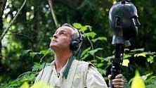 """Hempton: """"Voglio far ascoltare la Terra senza rumori umani"""""""