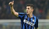 Per Jovetic serve lo sconto Alonso verso il Chelsea