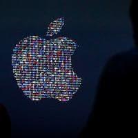 Apple, in arrivo sanzione dalla Commissione Ue
