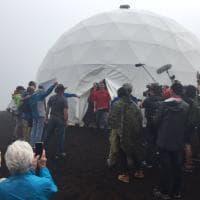 Alle Hawaii come su Marte: sei volontari in isolamento per capire il Pianeta rosso