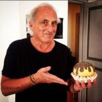 Benni: Il mio Bar Sport,  simbolo dell'Italia che sa sognare