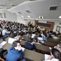 Stangata per gli studenti fuorisede: affitti più cari del 4%