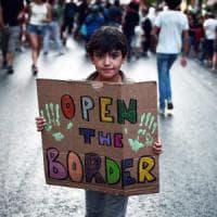 Baviera, modello per l'integrazione: 24mila profughi sono già apprendisti