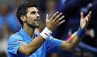 Djokovic sul velluto, Seppi si regala Nadal. Puig fuori