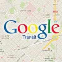 Orari e tratte di Trenitalia integrati in Google Maps