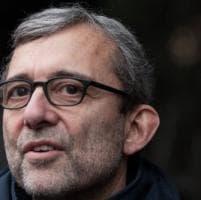 """Roberto Giachetti: """"A D'Alema dirò che vuol solo abbattere Renzi"""""""
