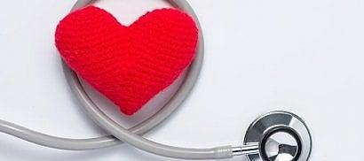 Cuore, tra sport e vitamina D nuove linee guida per tutelarlo